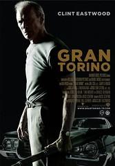 gran-torino-afis1