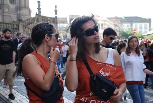 Queima 2008 108