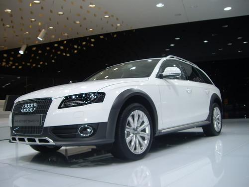 Audi4AllRoad-25