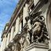 Palais Garnier_8