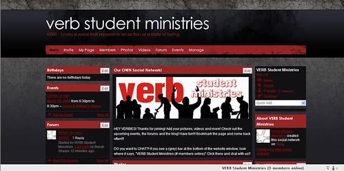 Website_Front