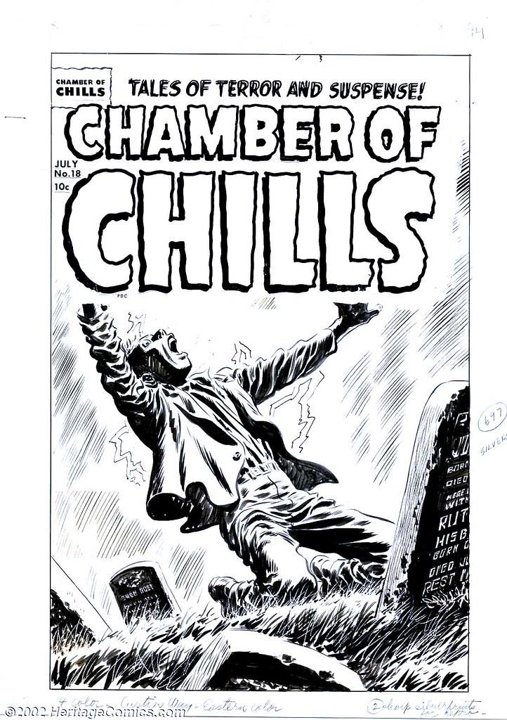 chamberofchills17_cov_elias.jpg