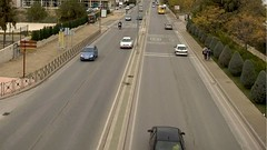 tranvia Carretera Madrid 1
