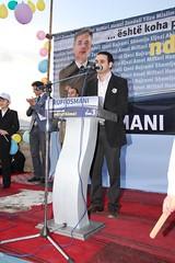 DSC_0044 (RufiOsmani) Tags: macedonia change albanian elections 2009 kombi osmani gostivar rufi shqip flamuri maqedoni gjuha rufiosmani zgjedhje ndryshime politike