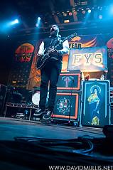 Four Year Strong (David Mullis) Tags: tasteofchaos thepageant rtoc rockstartasteofchaos