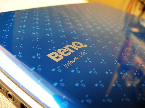 BenQ_Joybook_Lite_U101_014