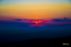 Happy Newroz (Sherwan™) Tags: blue sunset red fab sky cloud sun yellow photoshop nikon flickr raw quality iraq estrellas pixels kurdistan arbil 18105 kurd sherwan newroz نوروز d90 hewler 2709 irbil hawler sunrisessunsets krg hewlêr nawroz nikond90 کوردستان perfectsunsetssunrisesandskys نهورۆز flickrestrellas کورد nikond90club