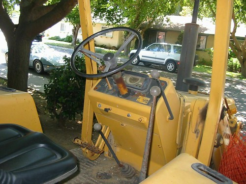 82 ford 555 backhoe related keywords suggestions 82 ford 555 ford 555b 4x4 backhoe wiring schematic harness