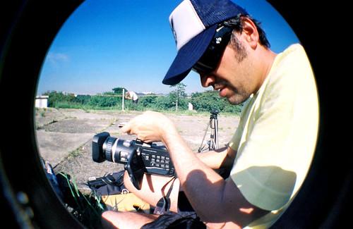 lomofish_ri_filming