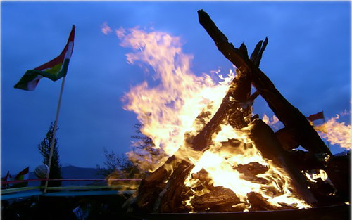 Kurdistan  Happy NEWROZ