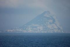 090316.006.Gibraltar