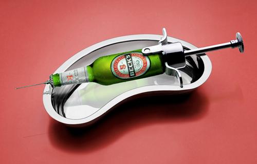 murat_cerveza