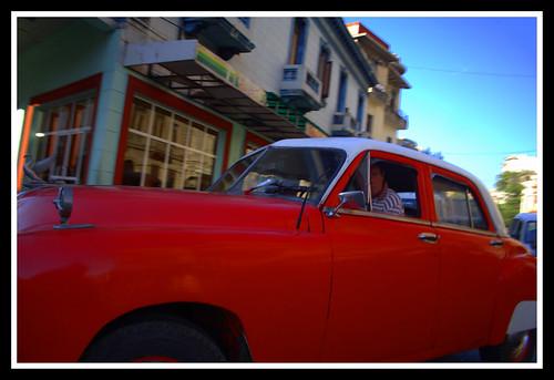 La Habana, Cuba 3383553702_933b54bf85