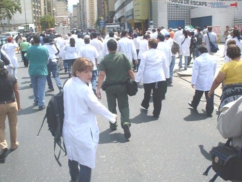 medicos024