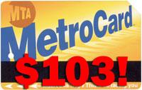 metrocard_facebook