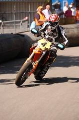 (004) - ONK Supermoto in Veenendaal op 17-06-2006 (allround.fotografie) Tags: nederland 2006 supermoto motorsports 004 motorsport supermotard gelderland veenendaal onk 17062006 motofotoservice