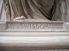 Inscription, New York Supreme Court, adjacent to Madison Square Park (Jeffrey) Tags: nyc newyorkcity digital studio design code chelsea manhattan events content webdesign agency ia developers online interactive madisonsquarepark strategic publishing html ux flatiron environs partners interaction designers murrayhill webdevelopment userexperience gramercy madisonsquare webcontent coders curryhill webdevelopers webpublishing hcny contentstrategy publshers webevents