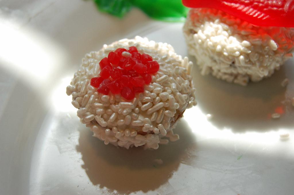 Sushi Cupcake 02