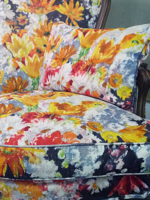 flowerchairs2