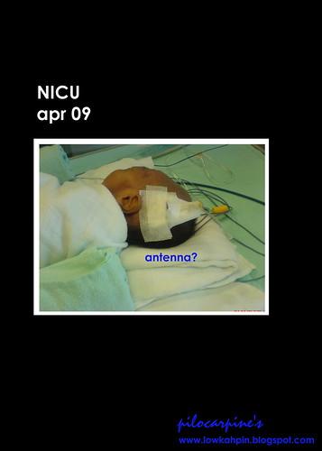 0904 nicu by you.