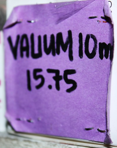 english sample of tambalang salita