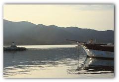 Douceur marine (Solea20) Tags: new mer port corse bateaux best select the stflorent infinestyle proudshopper goldstaraward vosplusbellesphotos thenewselectbest flickrenvythebesttm