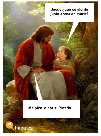 jesus_nariz