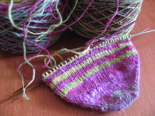 noro knee higs