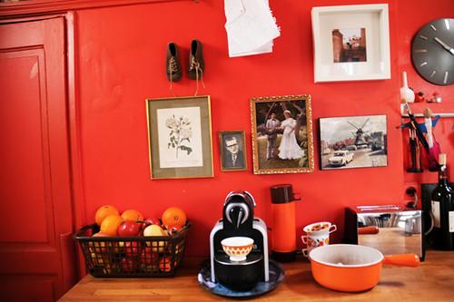 orangekitchen6