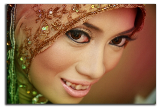 sulaiman hanim (4)