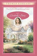The Girls of Lighthouse Lane Lizabeth's Story