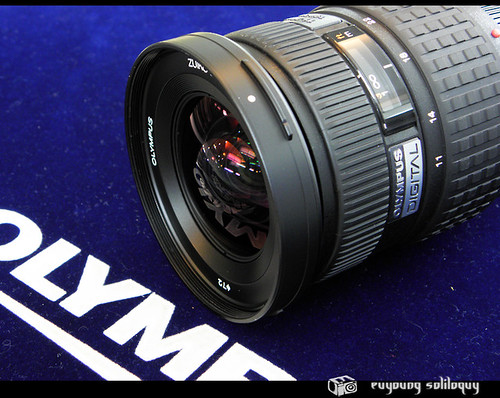 ZD1122mm_intro_11 (by euyoung)