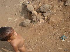 Naked Sand