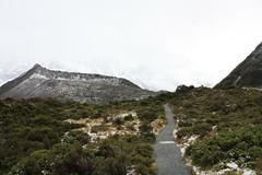 img_0907 (SheelahB) Tags: newzealand mountcook aoraki