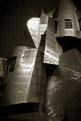 Weisman (bryanscott) Tags: building art minnesota museum architecture minneapolis gehry twincities weisman