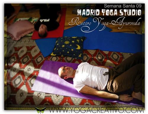 Retiro Yoga Semana Santa 09-52