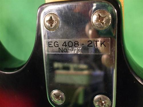 DSCF9702