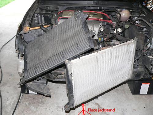 Bdb on 2000 Volvo Turbo Wagon R