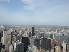 DSCF0898 (Ben Allen) Tags: nyc newyorkcity usa skylines empirestatebuilding tallbuildings newyorkcityempirestatebuilding