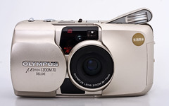 Olympus mju Stylus Epic | Camerapedia | Fandom powered by Wikia