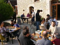 XV Rencontres Ludopathiques 2009