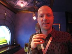 Jesper IMG_9204 (mimmi) Tags: conference jesperjuul fdg gameconference fdg2009 fdg09 foundationsofdigitalgamesconference