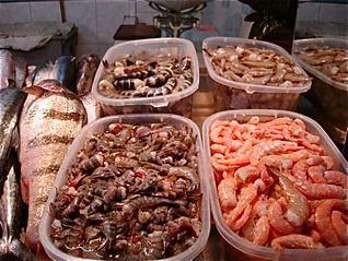 ecuador-food-prices