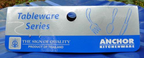 סכום איכותי מתוצרת תאילנד
