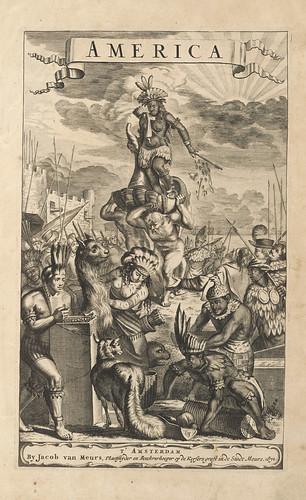 000-Frontispicio 1671