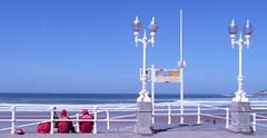 Socorristas+en+la+playa+de+Gij%C3%B3n