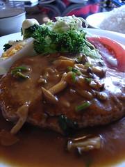 R0013493.JPG (shrineroof) Tags: food aomori hirosaki