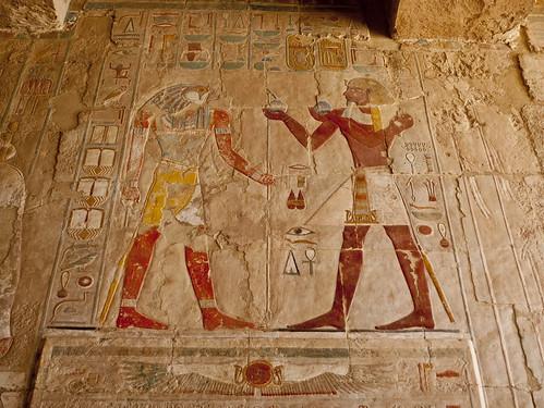 P1040102_Luxor_TempleOfHatchepsute_DeirAlBahri