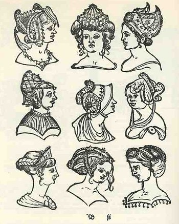 medieval-hairstyle-design