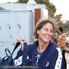 0905202503 (Kostas Kolokythas Photography) Tags: water women greece final polo 2009 olympiakos playoff vouliagmeni γυναικών βουλιαγμένη ολυμπιακόσ υδατοσφαίριση πόλο τελικόσ πρωταθλήματοσ